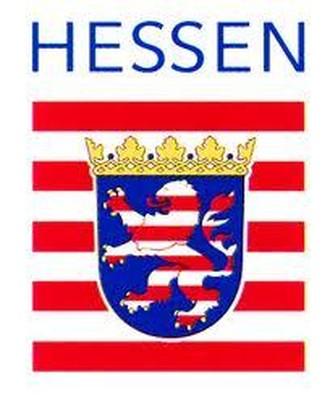 Justizvollzugsanstalt Hünfeld