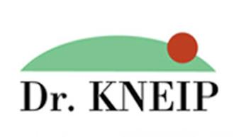 """""""Haus Schwerte"""" Pflegeheim Dr.Kneip GmbH"""