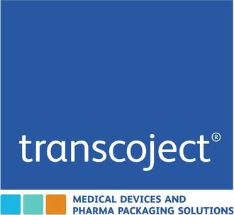 Transcoject GmbH