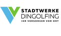 Stadtwerke Dingolfing GmbH Jobs