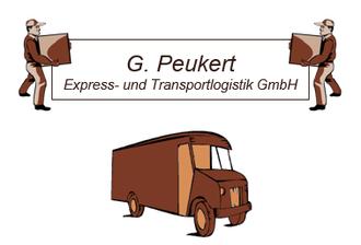 G. Peukert Express und Transportlogistik GmbH