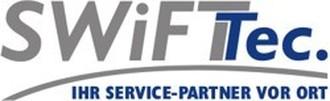 SWIFTTec GmbH