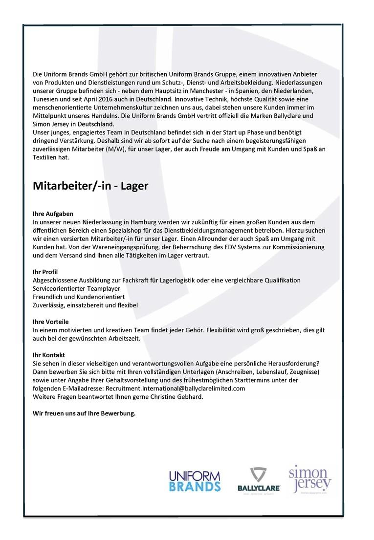 Groß Lager Lebenslauf Qualifikationen Galerie ...