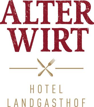 Hotel-Landgasthof Alter Wirt