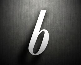BEWEGTBILD GmbH & Co. KG
