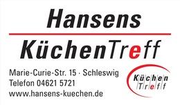 Hansens KüchenTreff