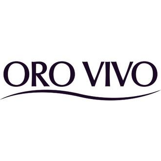 Juwelier Oro Vivo