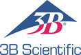3B Scientific GmbH