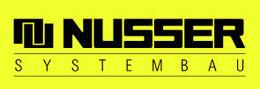 Wilhelm Nusser GmbH Systembau