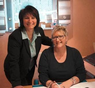 Natalia Watke Ambulante Pflege Mit Herz