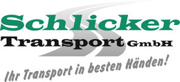 Schlicker Transport GmbH