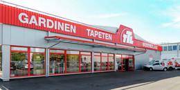 TTL Tapeten-Teppichbodenland Handelsgesellschaft m.b.H.