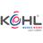 Kohl Wasser und Wärme GmbH