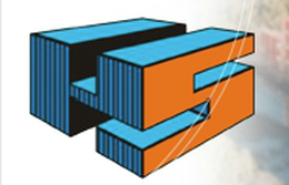 Hubert Schmid Bauunternehmen GmbH