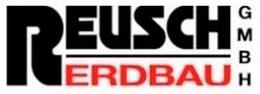 Reusch Erdbau GmbH
