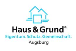 Haus & Grund Augsburg