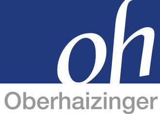 Oberhaizinger GmbH