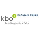 kbo-Inn-Salzach-Klinikum gemeinnützige GmbH
