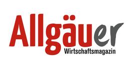 TT Verlag GmbH