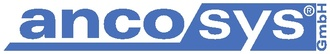 ancosys GmbH
