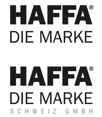 HAFFA® DIE MARKE