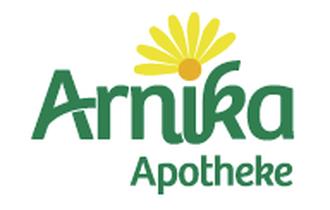 Arnika-Apotheke am Sportpark Dr. Herbert Lix, e.K.