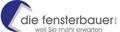 die fensterbauer GmbH