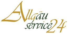 Allgäu Service 24