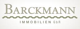 Barckmann Immobilien GbR