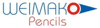 Weimako GmbH
