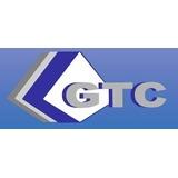 GRAFTEC GmbH