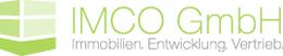 IMCO GmbH