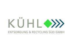 Kühl Entsorgung & Recycling Süd GmbH