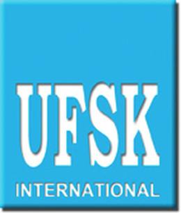 UFSK H. Scherrieble