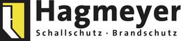 Hagmeyer Schall- und Brandschutz GmbH & Co.KG