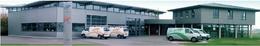 Weber GmbH