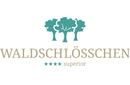 Hotel Waldschlösschen GmbH & Co. KG