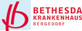 Bethesda Krankenhaus Bergedorf