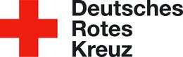DRK Kreisverband Essen e.V.