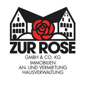 Zur Rose GmbH & Co. KG