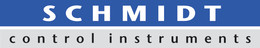 Hans Schmidt & Co. GmbH