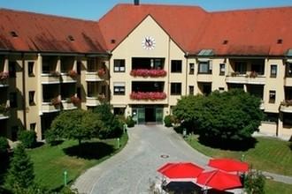 Stiftung Heilig Geist Spital