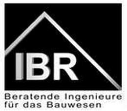 Ingenieurbüro M. + Th. Rauscher GmbH