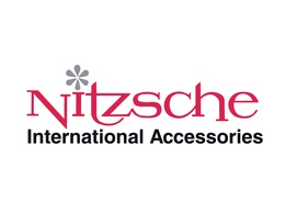 Fritz Nitzsche International Accessories GmbH & Co. KG