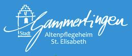 Altenpflegeheim St. Elisabeth