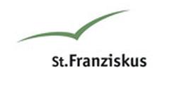 St. Franziskus Jugendhilfe gGmbH