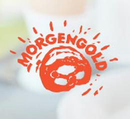 Morgengold Früchstücksdienste Friedrichshafen