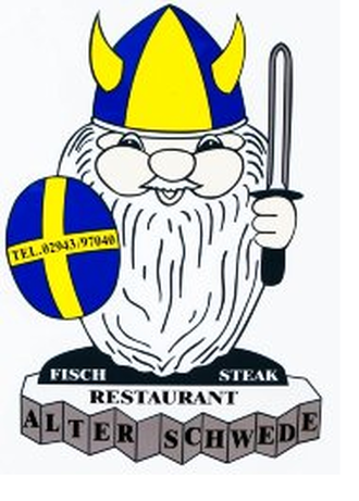 Restaurant Alter Schwede