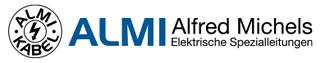Almi Alfred Michels Elektrische Spezialleitungen GmbH & Co.
