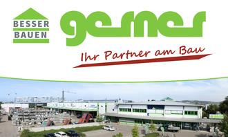 F.X. Gerner GmbH & Co. KG